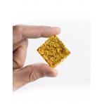 Happy Crackers Pommes Acidulées