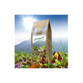 Flocons de foin Bio pour Rongeur