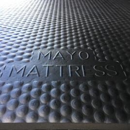 Tapis Mayo Mattress